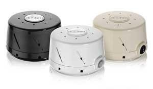 Marpac DOHM sleep sound machine review