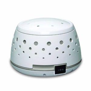 sleep easy sound conditioner - cheapest sleep sound machines