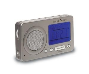 Sound Oasis S-850W
