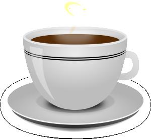 trouble falling asleep - avoid coffee
