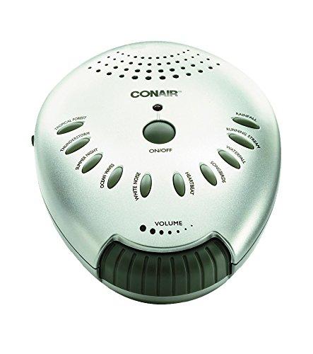 Best Sleep Sound Machines Sounds To Help You Sleep July