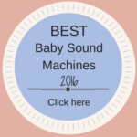 Best Baby Sound Machines 2016