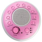 SONEic Sound Machine - best sleep sounds