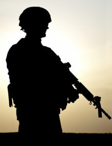 Sleeplessness and Insomnia in the military