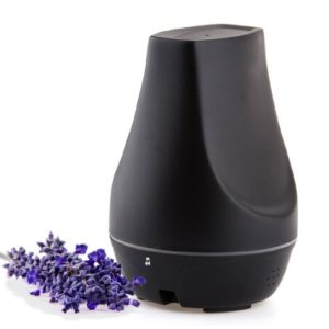 Ansissy Aromatherapy Diffuser with Sound