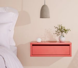 Sense with Sleep Pill Sound Machine