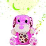My Little Pet Sleep Sound Machine for Babies