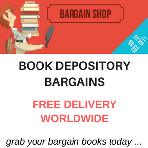 book-depository-bargains
