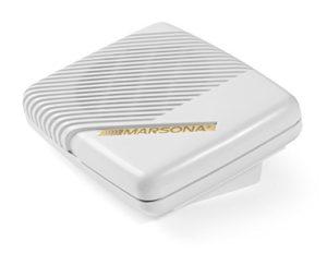 Marpac TSCI-330 Travel Sound Conditioner