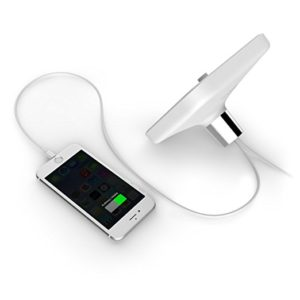 Wave Premium sleep therapy sound machine by Pure Enrichment