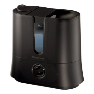 Honeywell Top Fill Cool Mist Humidifier - humidifier reviews