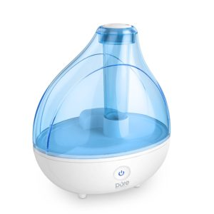 Pure Enrichment Ultrasonic Humidifiers