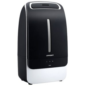 URPOWER 5L Ultrasonic Humidifier