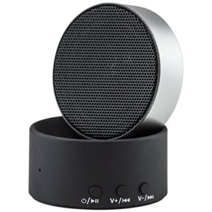 LectroFan Micro - quality wireless sound machine - cheapest sleep sound machines