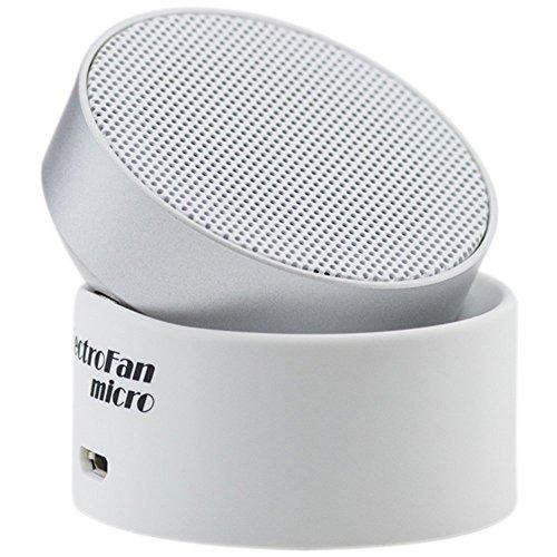lectrofan micro white