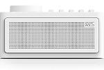 Eversolo Sleep Therapy Sound Machine